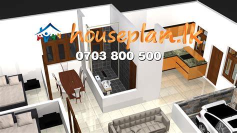 home design courses in sri lanka 100 home design courses in sri lanka two single