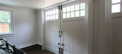 swing out doors swing out garage door neiltortorella com