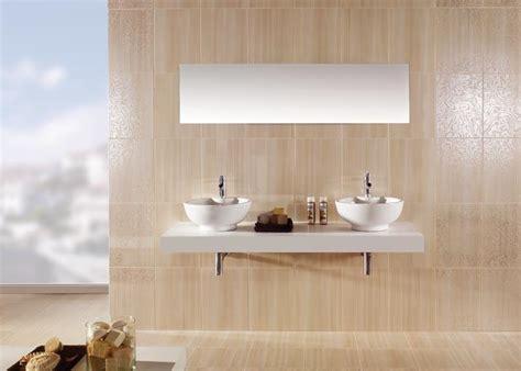 ctm bathroom designs style ideas bathrooms inspiration gallery c t m
