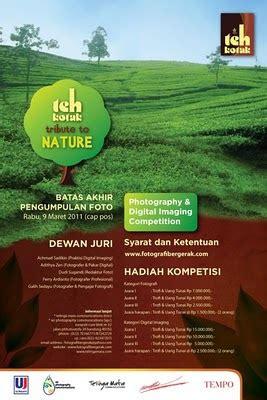teh kotak tribute to nature photography digital imaging