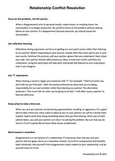 Boredom In Recovery Worksheets by Boredom In Recovery Worksheets Ncp Care Plans Ncp