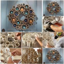 diy design 10 beautiful diy wall art design for your home 10 diy