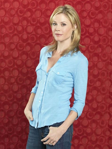 dunphy modern family 3 claire dunphy hairstyle 2015 27 best images about julie bowen on pinterest seasons