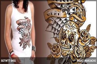 Oleh Oleh Kaos Negara Kanada 2 Mabring Brand Indonesia Yang Dianggap Brand Asing 2