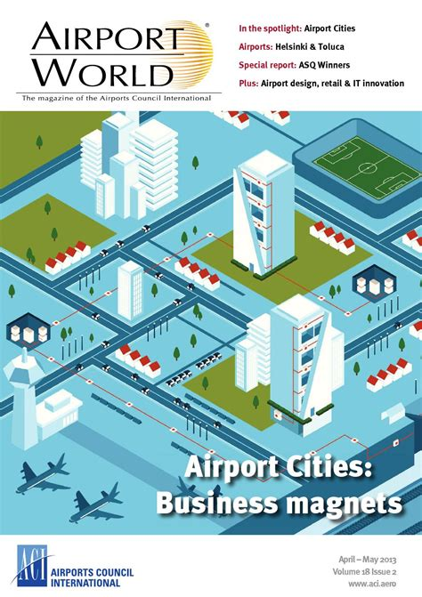 airport design editor guide airport world issue 2 2013 by airport world issuu