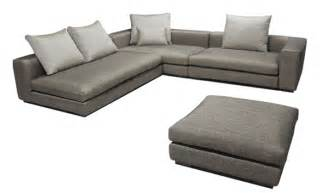 Best Cheap Couches 2013 modern design luxury filled with down feather l