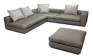 down filled sofa manufacturers aliexpress com buy free shipping 2013 modern design