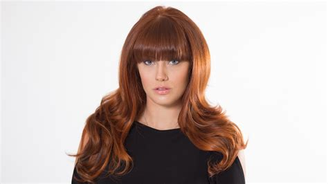 best hair red hair doos 2015 dallas best hair colorist plano color specialist