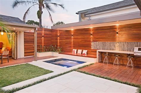 outdoor entertaining areas creating outdoor living spaces on a budget outdoor living direct