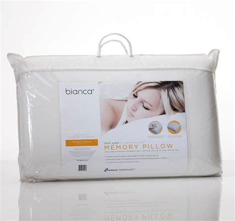 Therapeutic Spinal Alignment Pillow by 25 Best Ideas About Therapeutic Pillows On