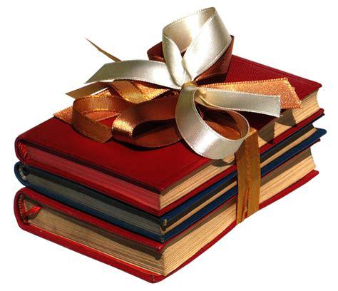 libro the best christmas present стартует акция quot подари книги селу quot читинский институт