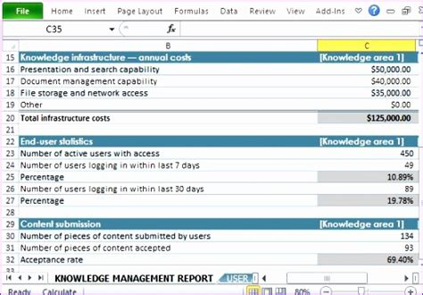 document management system template document management excel template xjywk best of how to