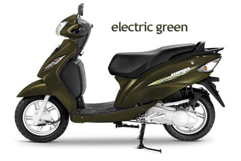 Red Room Colors tvs wego price photos features india