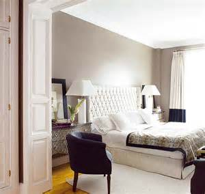 neutral paint colors for bedroom neutral color bedroom schemes thelakehouseva
