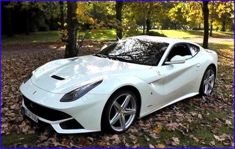 fotos de coches modernos para fondo de pantalla fotos de carros modernos imagenes de autos de lujo para fondo de pantalla fotos de carros modernos