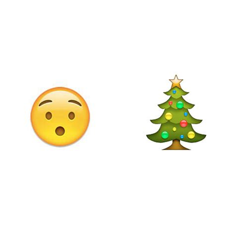 emoji xmas tree 100 pics christmas emoji answers and cheats all packs