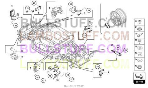 free download parts manuals 2012 nissan quest regenerative braking service manual free download parts manuals 2012 lamborghini aventador electronic throttle