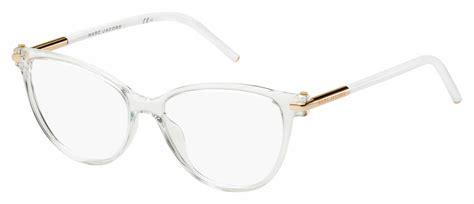marc marc 50 eyeglasses free shipping