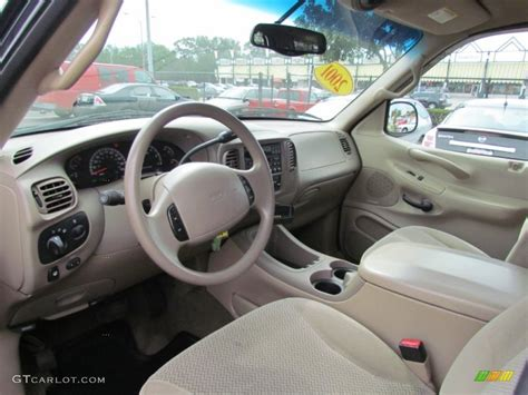Ford Expedition Interior Dimensions by Interior Dimensions Of Ford Expedition