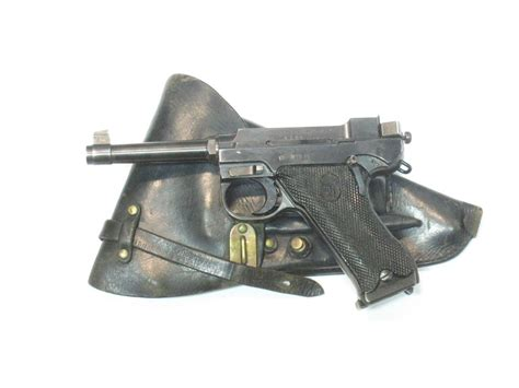Holster Hp Army Tempat Hp Army Promo ads armurerie army discount shop depuis 1979 au
