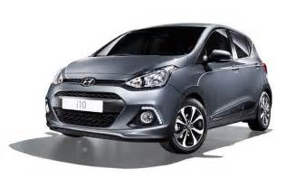 competition win the new generation hyundai i10 telegraph