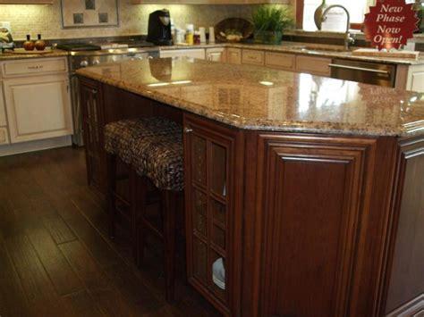 28 kitchen island ideas home trends kitchen trends 28 kitchen island ideas home trends kitchen trends