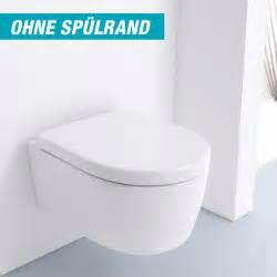dusch wc sitz activ wash keramag renova nr 1 wc sitz mit deckel ohne wc sitz