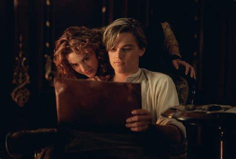 titanic film galleries titanic movie pictures leonardo dicaprio popsugar