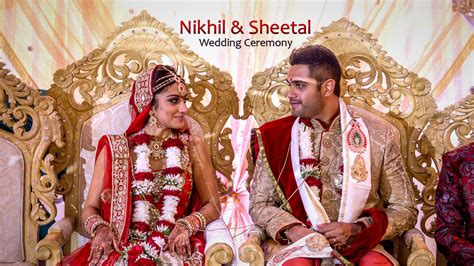 Wedding Ceremony Pics by Hindu Wedding Ceremony Www Pixshark Images
