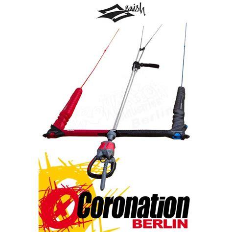 best light wind kite 2017 naish fly 2017 kite lightwind freeride kite coronation