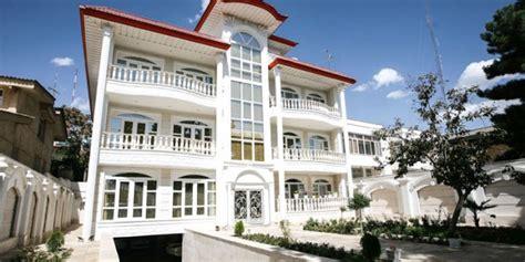 Image Gallery Tehran Houses