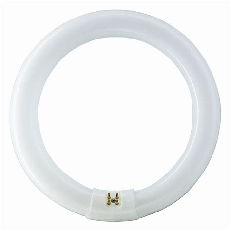 philips tube light price fluorescent circular tubes available from bunnings warehouse