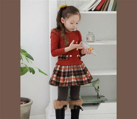 Celana Pop Hoga Murah Berkualitas pakaian anak murah langsung dr korea kata kata sms