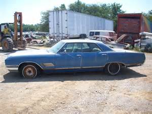 1966 Buick Wildcat Parts C T C Auto Ranch Parts Cars Buick Lesabre Wildcat