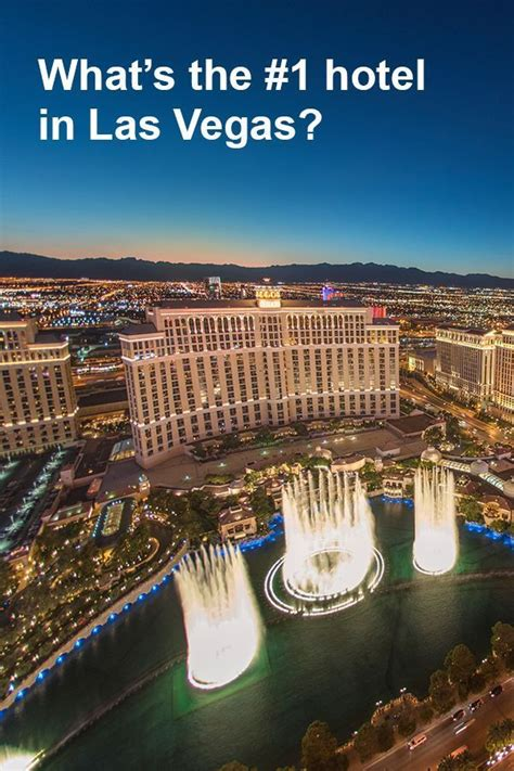Best Hotel To Stay In Las Vegas 17 Best Images About Places I Visited On