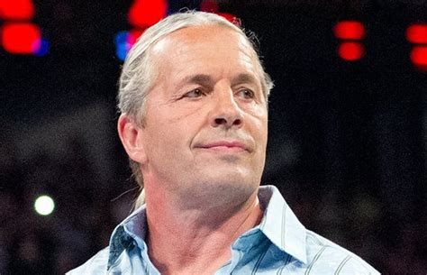 bret hart bret hart apologizes to michael hayes seth rollins and