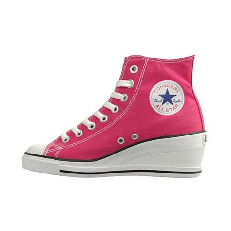 converse wedge high heels high heel converse wedges for sale 28 images high