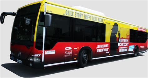 Folienbeschriftung Auto Hamburg by Hamburger Buswerbung Gmbh Hbw Hamburger Buswerbung