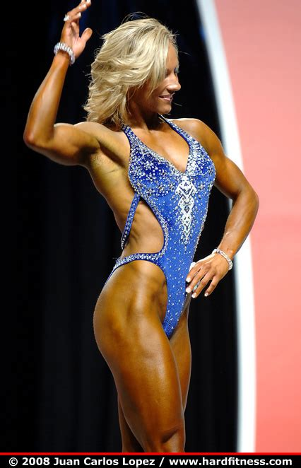 figure fitness fry onepiece 2008 ifbb figure fitness and ms olympia