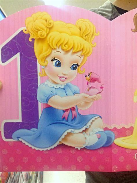 baby princess disney princess baby disney princess photo 34491482