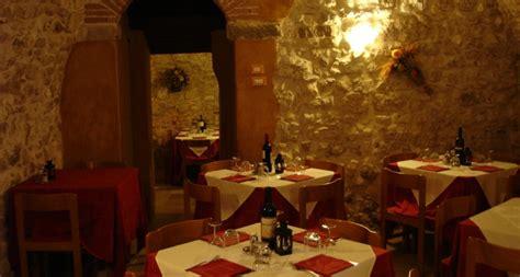 ristoranti candela cena romantica a vieste weekend a lume di candela