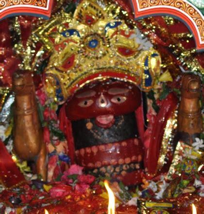 maa tarini templeghatgaon eodishaorg latest odisha