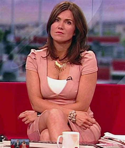 dress is back to front susanna has wardrobe
