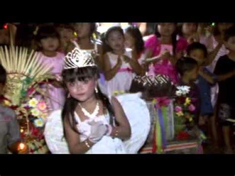 download lagu ulang tahun anak lagu lagu ulang tahun barat putu tiara lagu bali anak