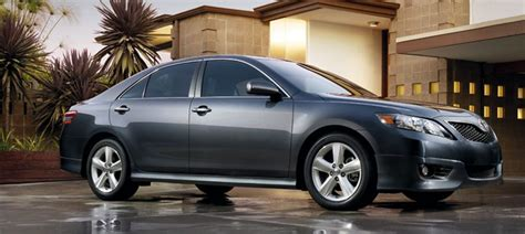 new toyota cars singapore toyota camry price in singapore toyota camry facelift