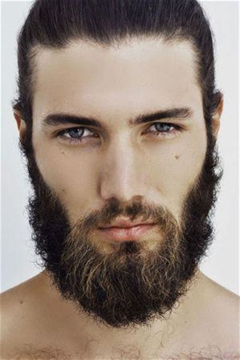 men with beards are the new face of baseball la times мужские прически