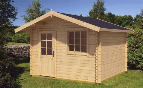 Woodpecker Log Cabin cyprus 3b log cabin woodpecker log cabins