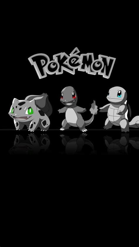 pokemon iphone wallpaper pixelstalknet