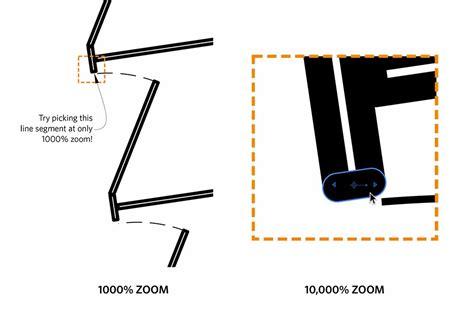 zoom trong layout arconeblog sketchup pro 2013 một c 225 i nh 236 n cận cảnh về layout
