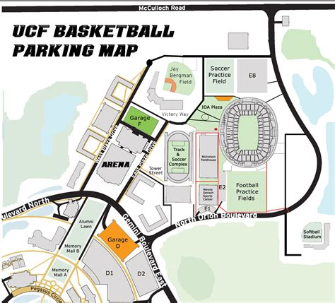 Garage F Ucf by Mtv Info Grab Your Thongs Stoke Up The S